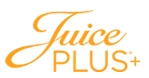 JucePlus